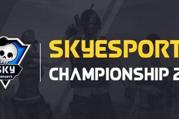 Skyesports And Loco Announce 'Skyesports Championship 2.0' Across 5 Top Game Titles » Esportsdiscovery