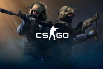 csgo-breaks-record-for-highest-player-count-all-time