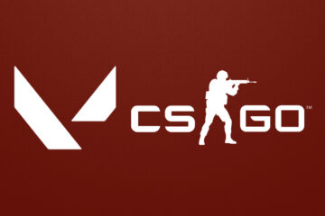Valorant Bags More Nominations Than CSGO At The Game Awards 2020