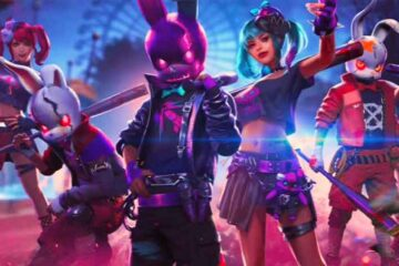 Free Fire Redeem Codes For 28 July 2021: Get Free Reward Using Codes